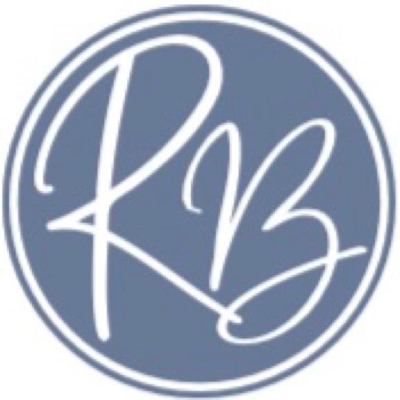 radley761
